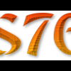 Silent Skype 6.21.0.104 - ostatni post przez sashin76