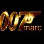 007marc
