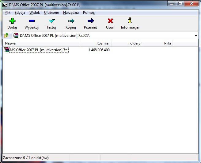 1952252965_MSOffice.jpg.0c70aec6ac6b2b2e83fc7c0f9c48028a.jpg
