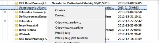 WIDOK.PNG.5352df2c11d383e0be53ccdae5241c8f.PNG