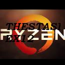 THe StaSIEX12