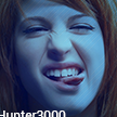 Hunter3000