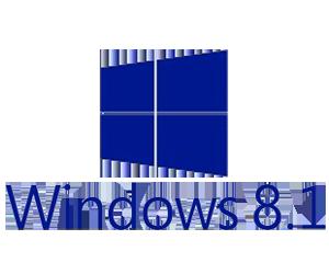 windows-81-es-la-versi-243n-actual-del-sistema-operativo-de-90039.png.f4e0c381508eb771035d36908db47db3.png