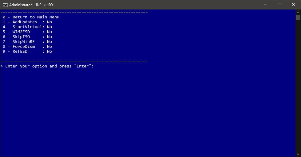 Configuration.png.b4f179c0324ac1d4801f5e8b1031b36c.png
