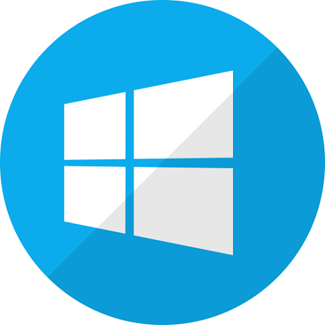 Windows-10-RS6-1903.png.7b0105f108cad53395ced7f0782ac63e.png
