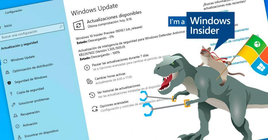 Windows-Insider-build-19018-Windows-10-20h1-930x487.jpg.e576d338d1bafece7cfbedfd683b1812.jpg