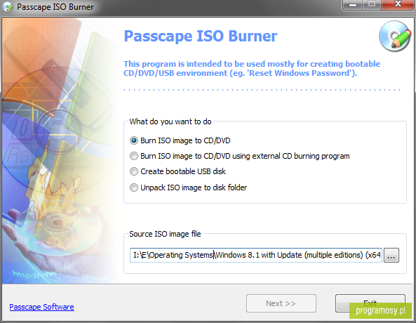 passcape-iso-burner-1.png.c5881488aa0fb47aa4955558e06a8cd8.png