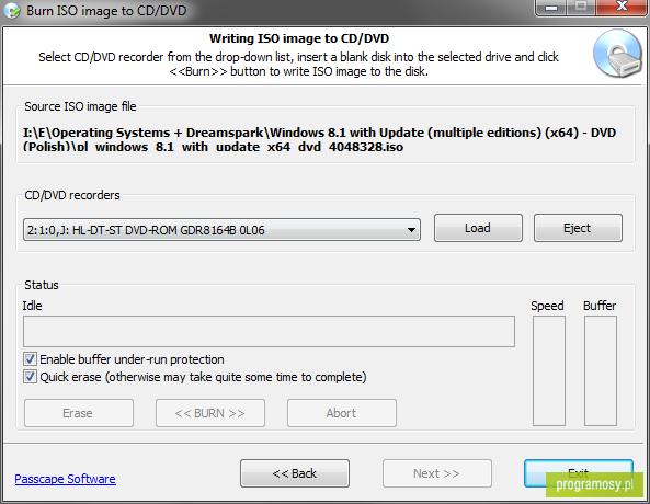 passcape-iso-burner-2.png.dd34a2392af2bf9e70ea6bedcd0950a8.png
