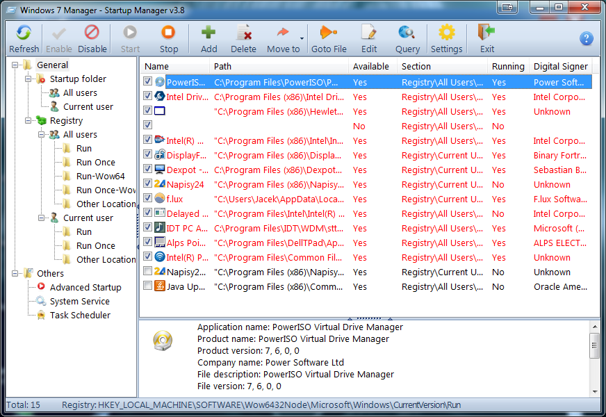 1828278160_YamicsoftWindows7Manager-StartupManager.png.7fe93ab58e23bc87426957db931426b8.png