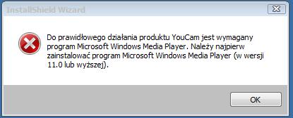 1510712076_2020-04-2321_24_06-InstalowanieprogramuYouCam3.5....png.6e1c9cfea8c2d46a3acd328cc535393e.png