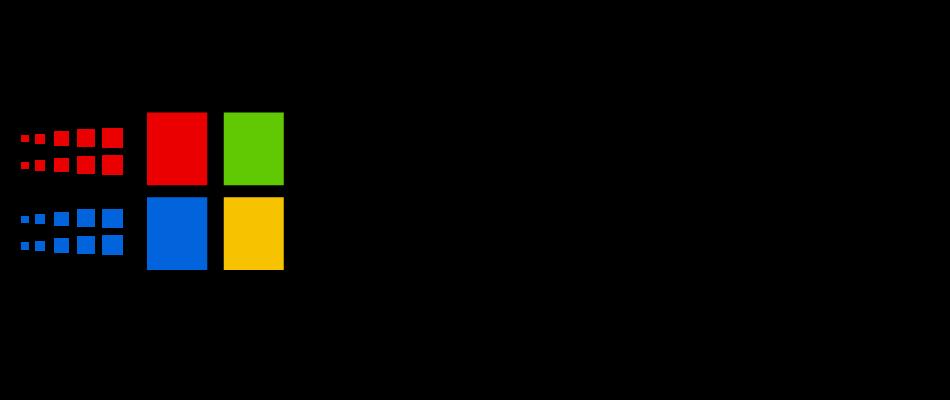 Windows-12.png.360d7b0bbbfb57fb28811e6352c76981.png