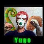 yugo000