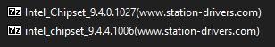 sterowniki_chipset.jpg.6fbf7c5c073ab9a2c769630e81486312.jpg