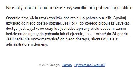 Screenshot_2021-01-12 Dysk Google – Przekroczony limit miejsca.png