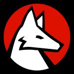 WolframPL