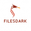 filesdark