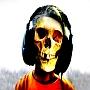 Problem z DirectX - ostatni post przez 88jankowalski88