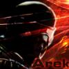 Arku3