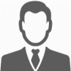 Dostęp do zaszyfrowanch plików. - ostatni post przez Factis