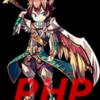 Win 10 1703 32/64 MultiLang OPK LangPackAll/LIP - ostatni post przez php_Warrior