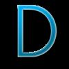 [Windows Update] Vista sp2 nie wyszukuje aktualizacji - ostatni post przez Dawidus520