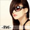 Stare gry czarne paski po bokach - ostatni post przez -RKI-
