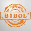 -Bibol-
